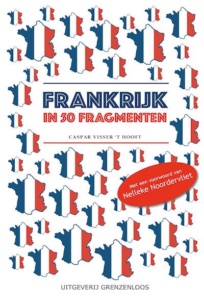 frankrijk-in-50-fragmenten